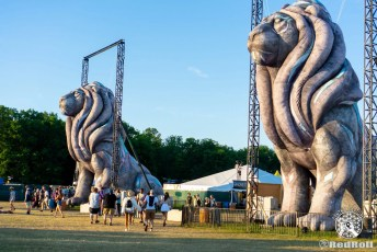 Electric Forest 2018 Weekend 1 - Photo 057