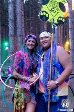 Electric Forest 2018 Weekend 1 - Photo 098