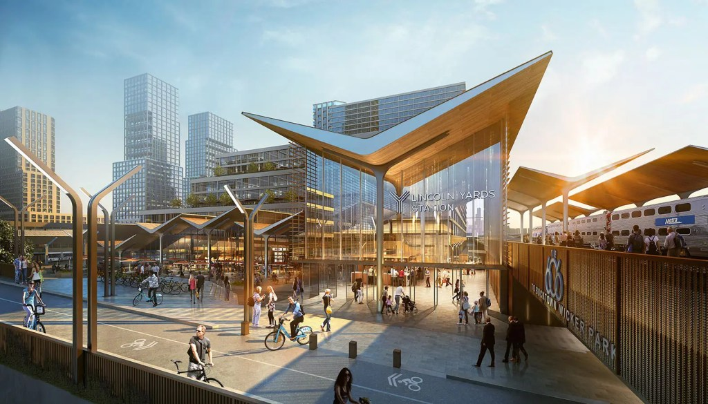https://www.chicagotribune.com/news/opinion/editorials/ct-edit-lincoln-yards-sterling-bay-20181130-story.html