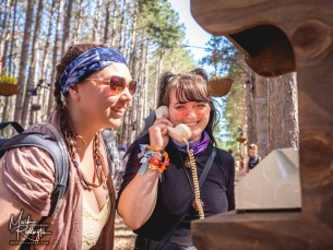 Electric Forest Music Festival 2019 Photo 11