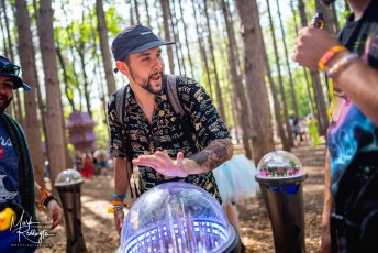 Electric Forest Music Festival 2019 Photo 13