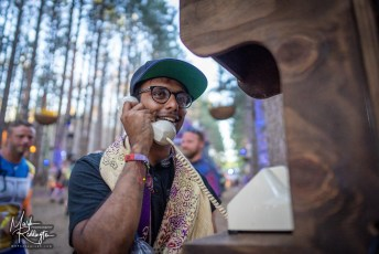 Electric Forest Music Festival 2019 Photo 130