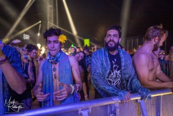 Electric Forest Music Festival 2019 Photo 138