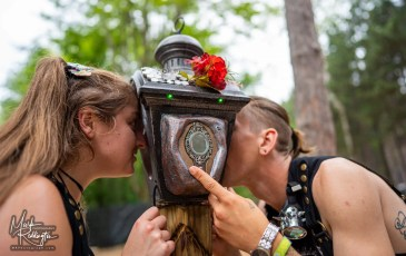 Electric Forest Music Festival 2019 Photo 145