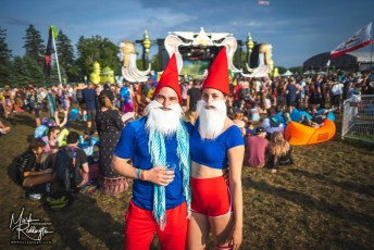 Electric Forest Music Festival 2019 Photo 149