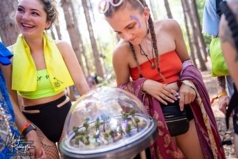 Electric Forest Music Festival 2019 Photo 15