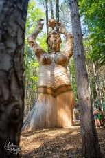 Electric Forest Music Festival 2019 Photo 31