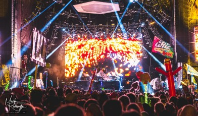 Electric Forest Music Festival 2019 Photo 58