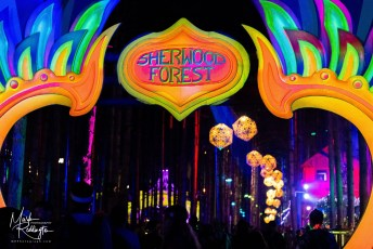 Electric Forest Music Festival 2019 Photo 64