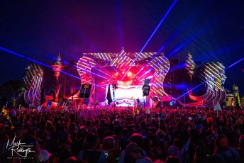 Electric Forest Music Festival 2019 Photo 80