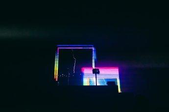 20191005-DSC06391-Edit