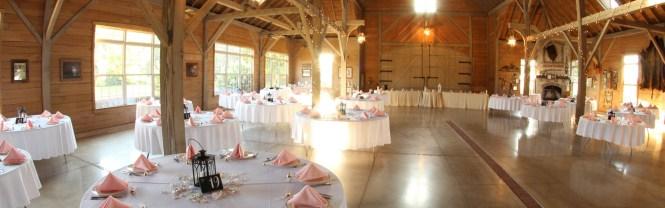 The Grand Barn Wedding Akron Photographer 144