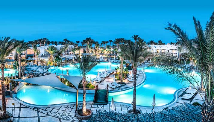 Image result for Egypt resort