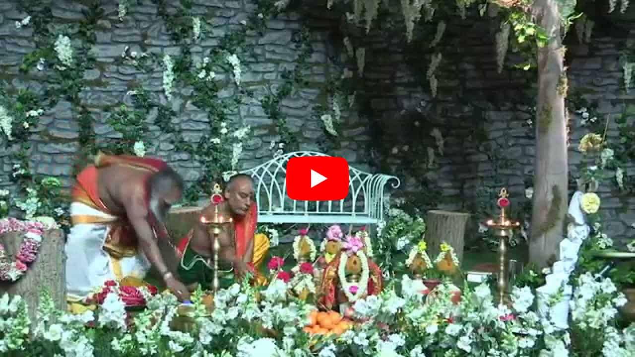 Live Stream Asian Weddings<br data-recalc-dims=