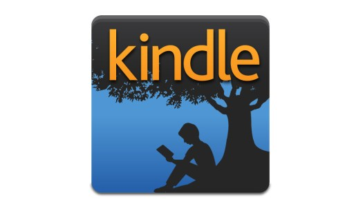 Buy Now: Amazon Kindle Books