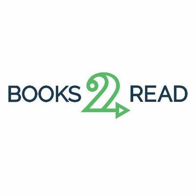 Buy Now: Books2Read