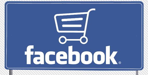 10 Pasos para crear una página de negocios en facebook