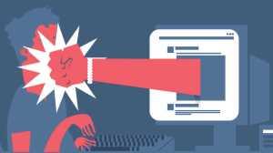 combatir a los trolls en redes sociales