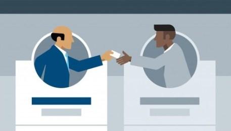 contactar-cliente-ideal