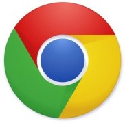 google-chrome-os-dns-flush