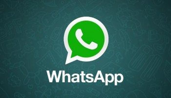 How To Use WhatsApp On Blackberry Without BIS Plan – RedSome