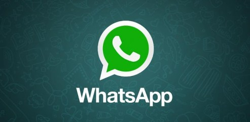 install whatsapp in pc-mac-computer