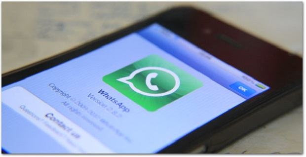 How to Stop WhatsApp Message Preview on Your Home Screen – RedSome