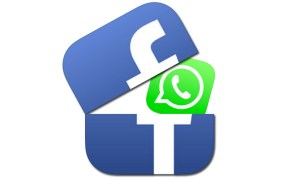 14.02.19-Facebook-WhatsApp