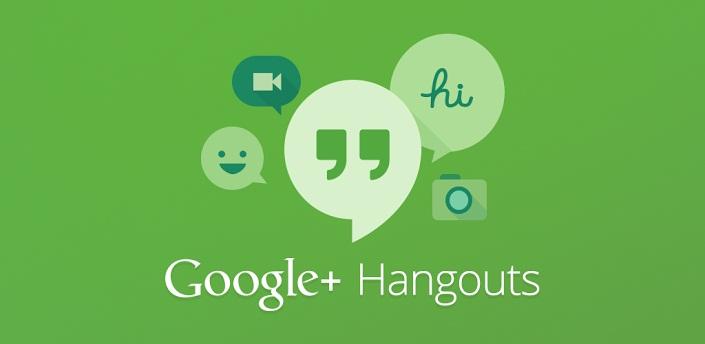 Diferena entre hangout e hangout no ar redsome diferena entre hangout e hangout no ar stopboris Images