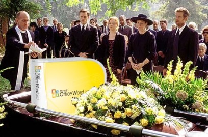 funeral-MS-word