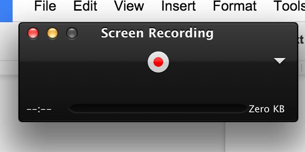 Screen Shot 2014-11-28 at 11.48.35 PM