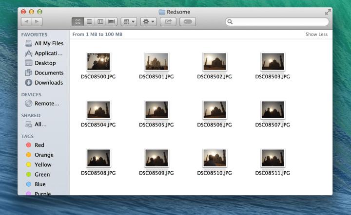 Screen Shot 2014-12-15 at 10.44.43 PM
