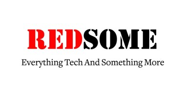 Redsome Everything Tech and Something more