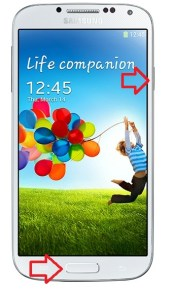 how-to-take-screenshot-in-samsung-android-phone-galaxy-s4
