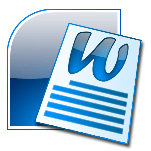 How to insert a Word Doc within a Word Doc