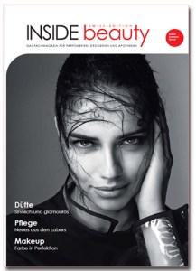 INSIDE beauty Swiss Edition