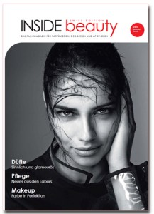 INSIDE beauty Swiss Edition