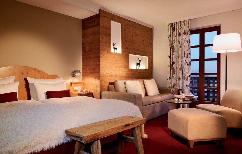 berghotel maibrunn design und klasse