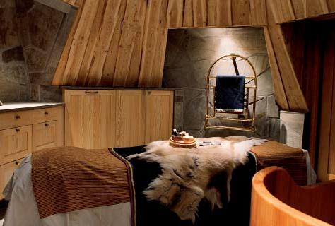 massage spa stockholm thai solna