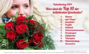 valentinstag_blumen_30011