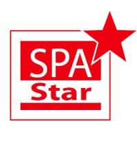 Innovativ, neu und einzigartig - dafür verleiht SPA inside in jeder Ausgabe einen SPA Star.