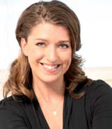 Astrid Werth