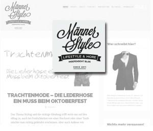 maenner-style.de