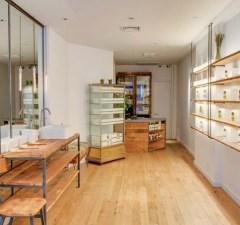 Bottega Organica New York