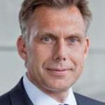 Markus Grefer, Geschäftsführer Puig Deutschland