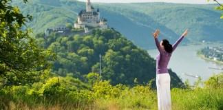 Foto: Rheinland-Pfalz-Tourismus/Dominik Ketz