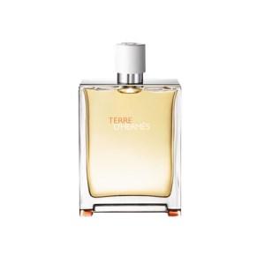 Terre d'Hermès Eau très fraîche – Hermès Parfums (Herren)