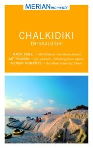 Cover_MERIAN_momente_Chalkidiki