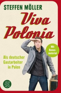 buchcover_viva-polonia