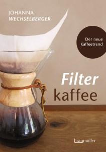 Filterkaffee_neu.indd